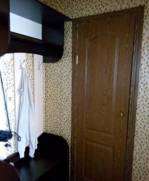 Сдается 1- комнатная квартира на ул.Чернышевского, д.19 - Фото 4