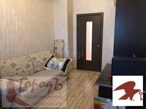 Квартира, ул. Московская, д.98 - Фото 5