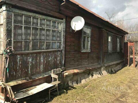 Продажа дома, Тула, Пролетарский пер. - Фото 2