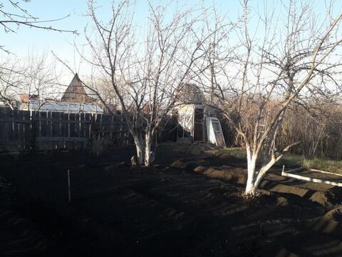 СНТ Аэропорт-2 200 тыс - Фото 4