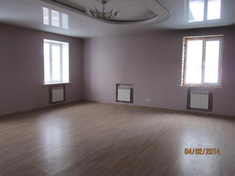 Продажа офиса, Саратов, Ул. Радищева - Фото 2