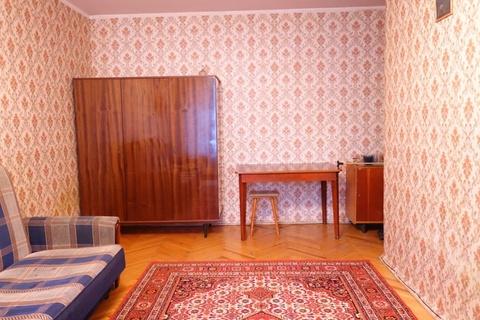 Аренда квартиры, Зеленоград, м. Речной вокзал, К. 302б - Фото 4