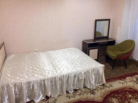 Квартира по суточно по ул.Теплосерная - Фото 1