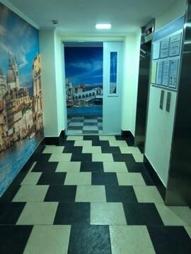 А52270: 4 квартира, Москва, м. Войковская, Ленинградское шоссе, д.25к1 - Фото 2