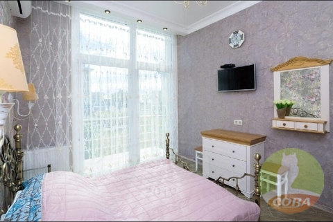 Продажа квартиры, Сочи, Бульвар Надежд - Фото 5