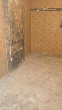 Офис в подвале, 65 кв.м. - Фото 4