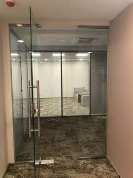 Офис в аренду 90 м2, м2/год - Фото 3