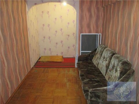 Продажа квартиры, Тосно, Тосненский район, Ул. Боярова - Фото 4