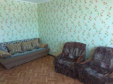 1 комнатная квартира 20 квартал - Фото 3