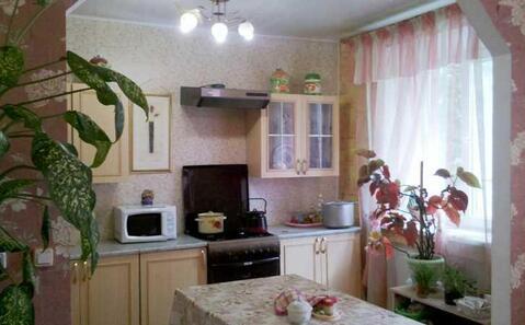 Продается дом, Электросталь, 4.84 сот - Фото 4