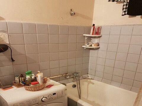 Продажа квартиры, м. Войковская, Ул. Дубосековская - Фото 3