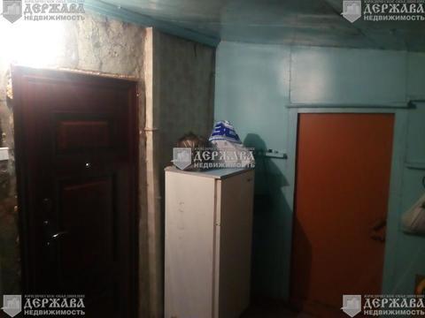 Продажа дома, Мазурово, Кемеровский район, Ул. Козлова - Фото 2