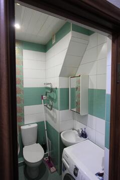 Квартира в ЖК бизнес класса - Фото 3