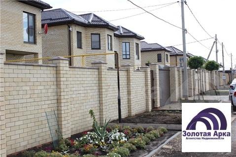 Продажа дома, Краснодар, Ул. 1 Мая - Фото 2