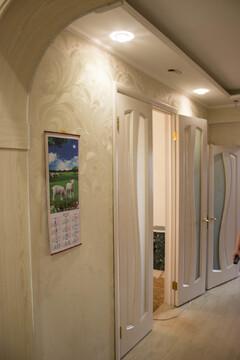 Продам 3 комнатную квартиру в Томске, пр. Фрунзе, 224 - Фото 4