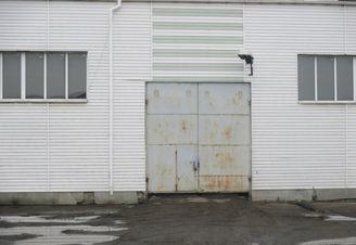 Продажа склада, Великий Новгород, Ул. Студенческая - Фото 1