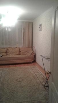 Продажа квартиры Подольск - Фото 2
