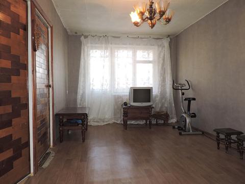 Продам 3-к квартиру, Солнечногорск Город, Рабочая улица 6 - Фото 4