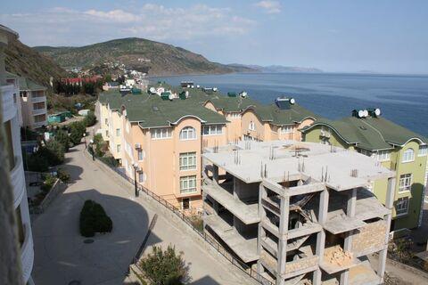 Продажа дома, Рыбачье, Ул. Прибрежная - Фото 5