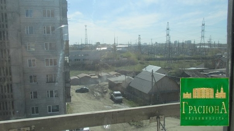 Томск - Фото 3