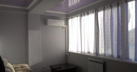 Сдача уютной квартиры - Фото 1