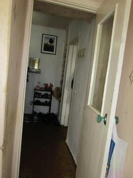Продается 2 комнатная квартира в г.Алексин ул.Революции - Фото 5
