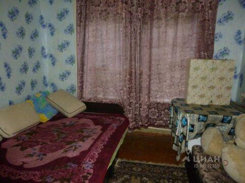 Аренда комнаты, Кострома, Костромской район, Ул. Никитская - Фото 2