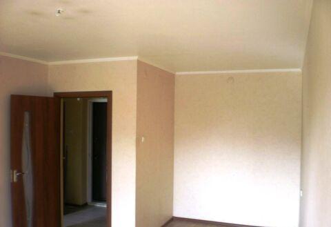 1 комнатная квартира в Рязани, ул.Вокзальная дом 61 кор.1 - Фото 3