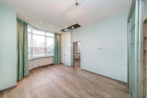 Уютная квартира в ЖК Золотые ключи - Фото 2