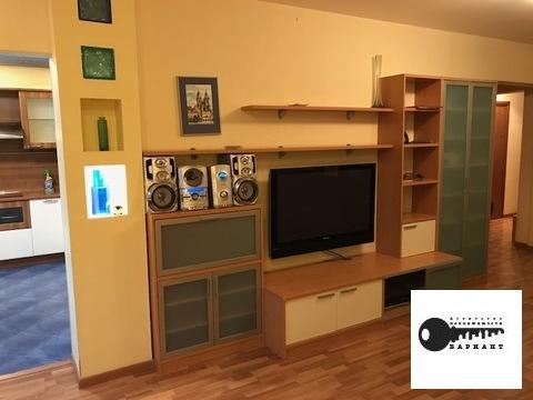 Продается 4 комн кв Скобелевская 23к6 - Фото 2