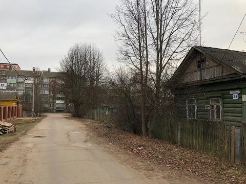 Продам комнату в центре города Волоколамск - Фото 5