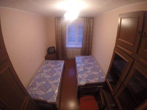 Трёхкомнатная квартира для рабочего состава - Фото 5
