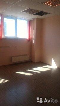 Офисное помещение, 92.3 м - Фото 2