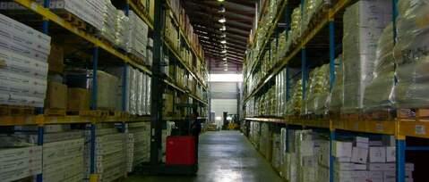 Сдается под склад, помещение от 200 м2 - Фото 5