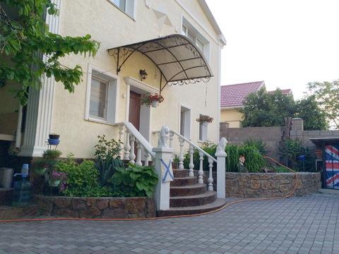Новый, комфортабельный дом в центре города - Фото 4