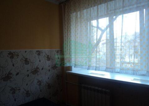 Продажа квартиры, Тюмень, Ул. 50 лет влксм - Фото 1