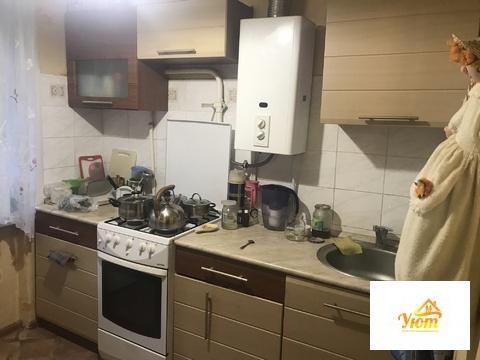 Продается 2комн. квартира п.Малаховка, ул. 2-й проезд Ломоносова, д.7 - Фото 4