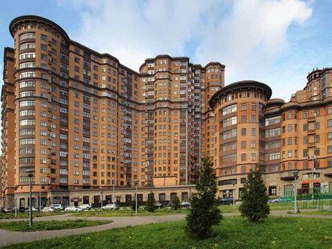 Продажа квартиры, м. Бауманская, Набережная академика Туполева - Фото 2