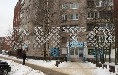 Продажа торгового помещения, Череповец, Победы Проспект - Фото 4