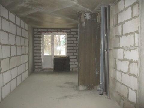 1-ая квартира в ЖК Новобулатниково рядом с м. Анинино в окружение леса - Фото 3