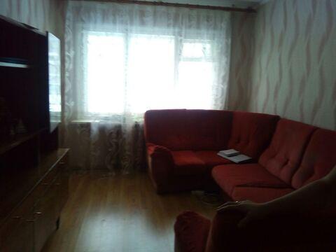 2 260 000 Руб., 2-ка на Хрустальной, высокий цоколь, Купить квартиру в Калуге по недорогой цене, ID объекта - 326009747 - Фото 1
