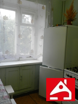 Продается 2 лп ул.Герцена д.3 - Фото 4