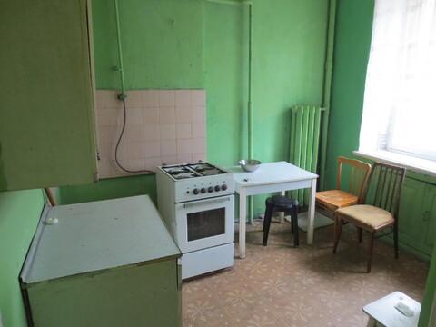Сдам комнату 13 м2 в Серпухове, ул. Большая Профсоюзная д. 10. - Фото 5