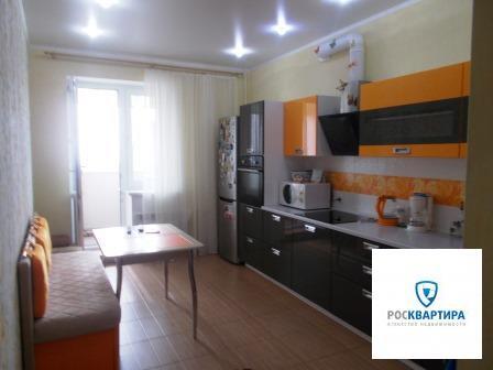 Продажа однокомнатой квартиры в новом районе - Фото 4