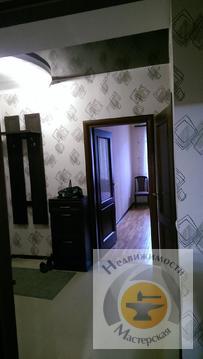 Двухкомнатная квартира с хорошим ремонтом на сжм - Фото 2