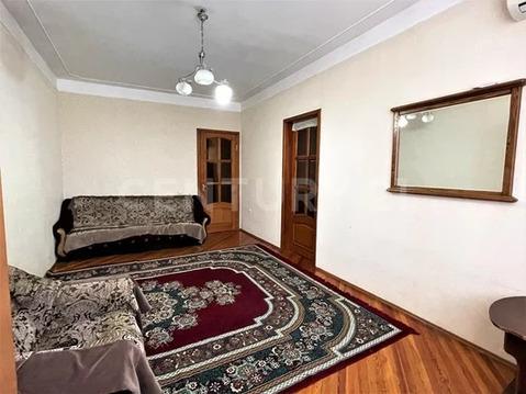 Объявление №65077787: Продаю 3 комн. квартиру. Махачкала, Батырая 6-й туп., 5,