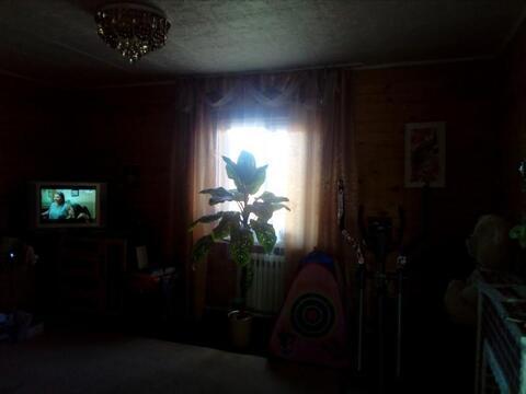 Продажа дома, Сотниково, Иволгинский район, Горячинская - Фото 2
