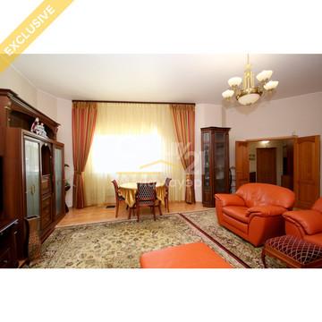 3-х этажный коттедж, ул Волгоградская 108 - Фото 5