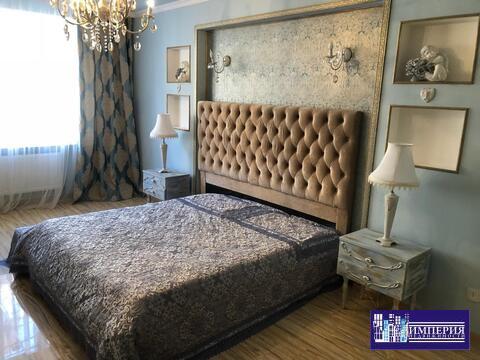 2-х квартира с ремонтом ул. Орджоникидзе - Фото 2