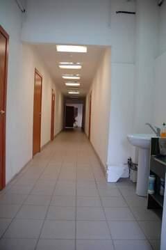 Продажа помещения свободного назначения 458.6 м2 - Фото 3